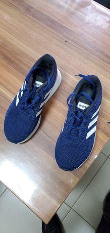 Кросовки Adidas детские