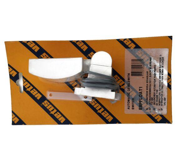 Automatyczny Włącznik Pompy Zęzowej Vetus #EBPFLOAT1