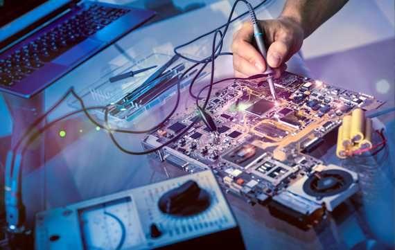 Profesjonalny serwis laptopów naprawa komputerów pc tabletów