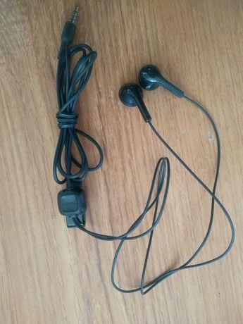 Słuchawki Nokia do telefonu