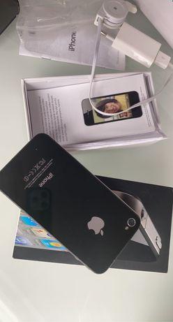iPhone 4 Apple stan idealny