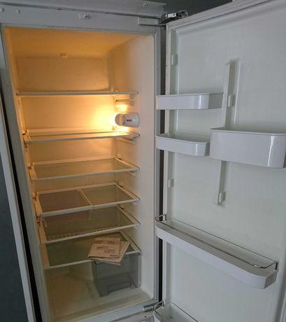 Холодильник встраиваемый 121см BOSCH (Siemens Miele Liebherr) Гарантия
