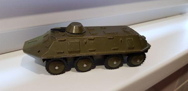 Бтр 60 СССР