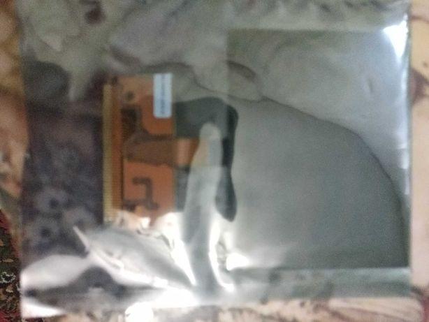 Продам дисплей приборів Audi A6 C5, Passat B5