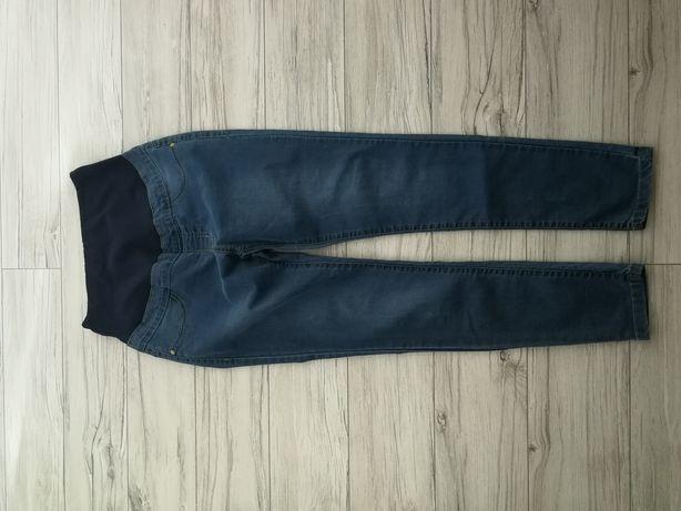 Boohoo spodnie ciążowe roz 38/M