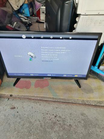 Sprzedam telewizor Led Blaupunkt 32 cale