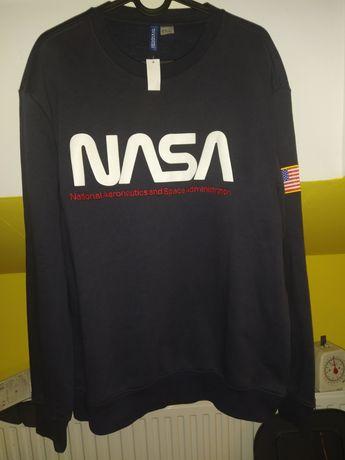 Nowa bluza H&M rozmiar M