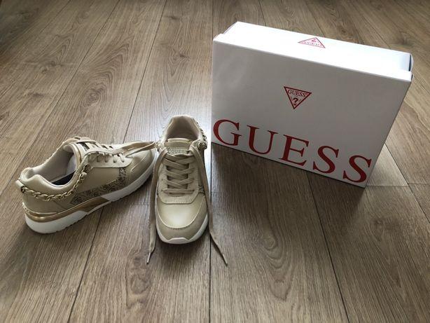 Кроссовки Guess/Tommy Hilfiger/Calvin Klein