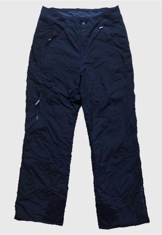 Spodnie trekkingowe Helly Hansen r.M zimowe