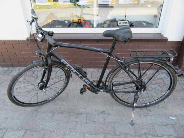 "Rower męski  FOCUS WASGO 28"", RAMA: L"