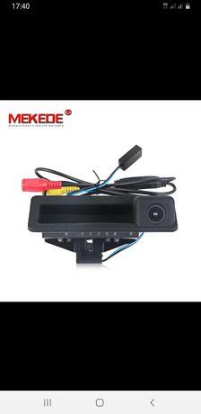 камера заднего вида для Bmw 3/5 серии X5 X1 X6 E39 E46 E