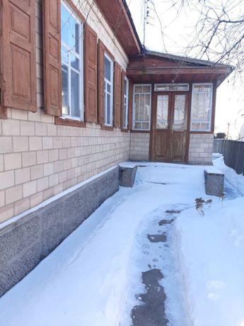Продам дом Черкассы-Белозерье №193