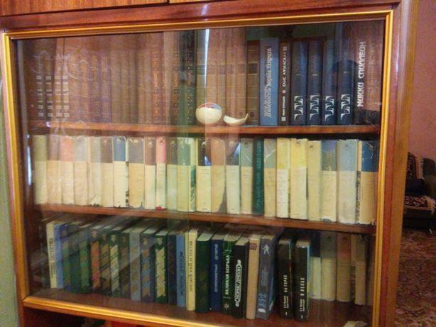 Каталоги картинных галерей, книги и сборники книг
