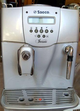 кофемашина производство италия