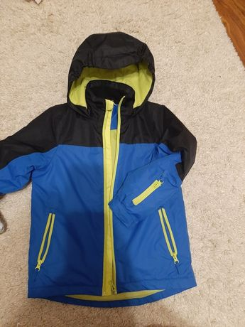 Куртка, термокуртка, демокуртка