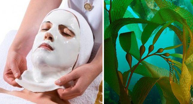 чистка лица процедуры омоложения дарсонваль пилинги маски