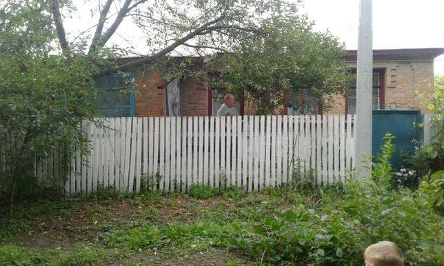 Продам дом Ильинецкое