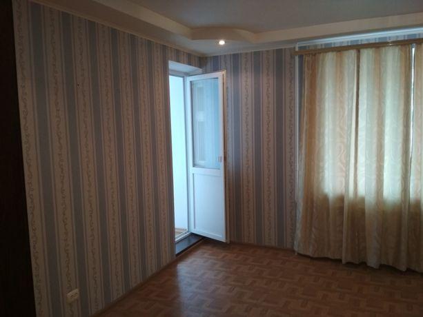 2-комнатная квартира на советской армии.