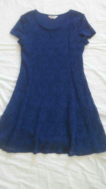 Платье супер красивое