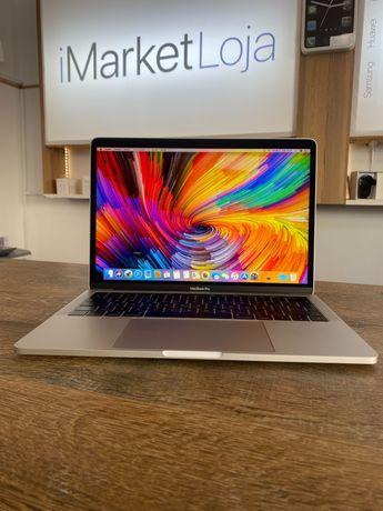 "MacBook Pro 13"" Touch Bar   2019   i5   8GB   250GB SSD   Garantia"