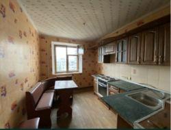 Срочная продажа! Квартира на Шуменском Херсон - изображение 1