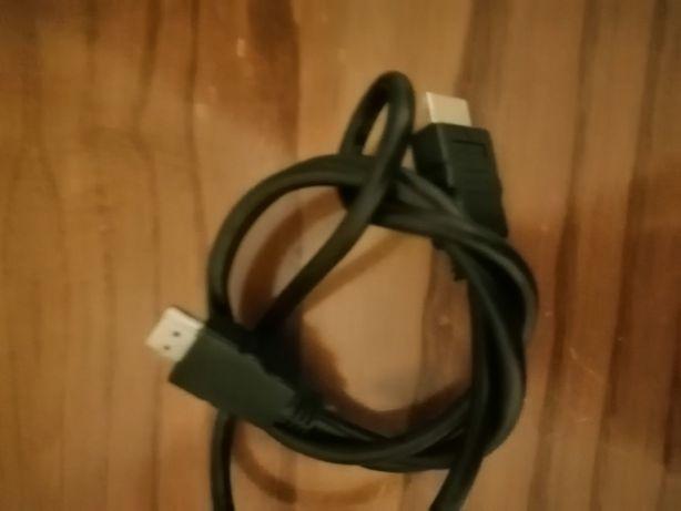 Vendo Cabo HDMI para TV
