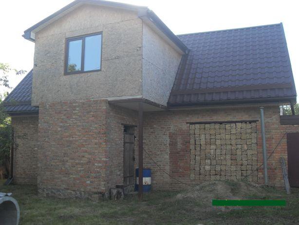 Продам или обменяю дом-дачу