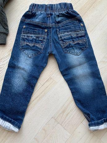 Джинсы штаны брюки Венгрия
