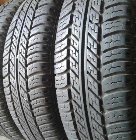 Летние шины резина б/у 165/70R14 Pneus Energie (Michelin)