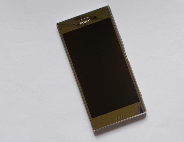 Telefon Sony G8142 XPERIA XZ Premium Dual SIM