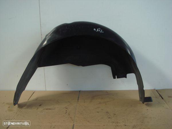 Cave De Roda Tr Dto Jaguar X-Type (X400)