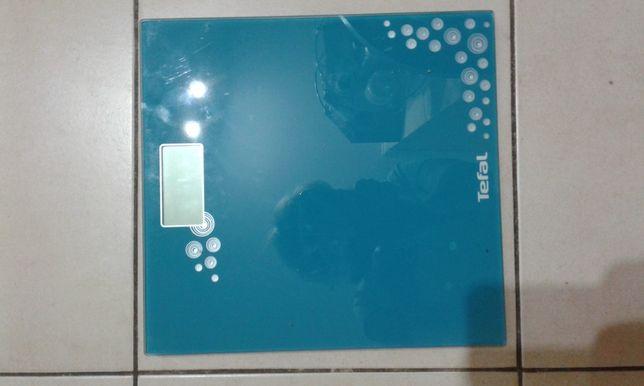продам электронные весы фирмы tefal