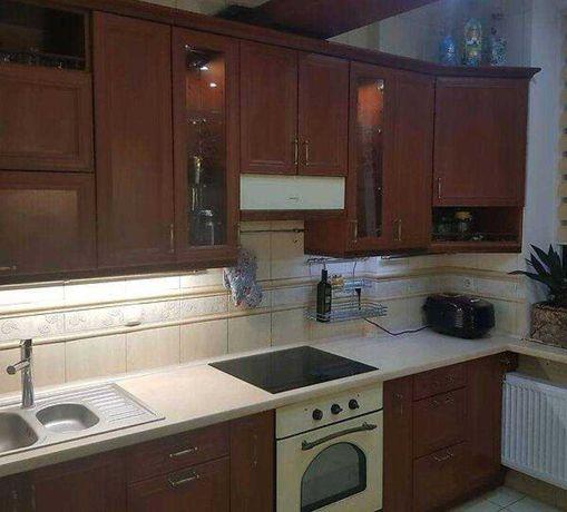 Продам квартиру на Таирова 44 кв.м.