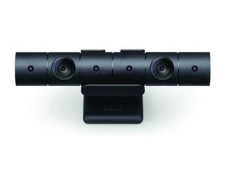Câmara PS4 / PS VR V2