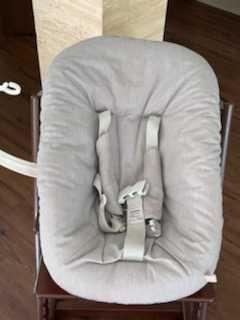 Tripp Trap Newborn Set