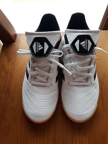 Chuteiras Futsal Adidas
