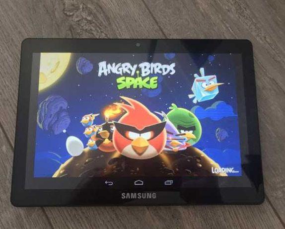 NEW Планшет-телефон Samsung Tab 10, Android 10, GPS навігатор