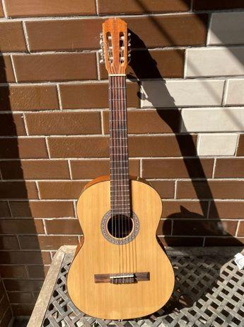 Гитара Guitar Admira