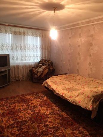 Продается 2-х комнатная квартира в районе магазина Смак