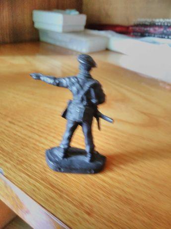 Żołnierz PRL