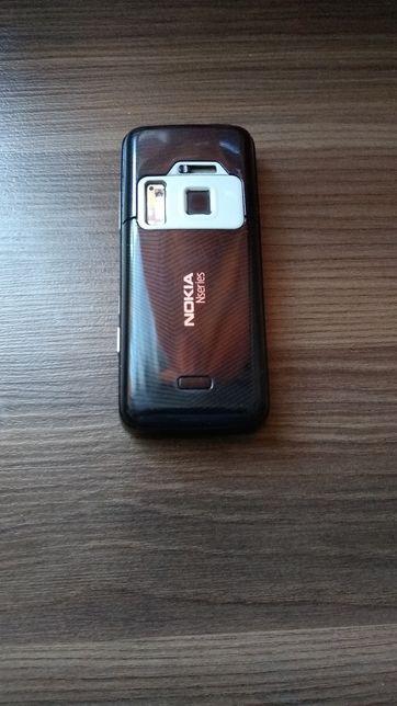 Nokia n82 stan bardzo dobry tylko przyciski troszkę wytarte