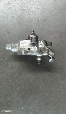 Depressor Travão Volvo Xc90 I (275)