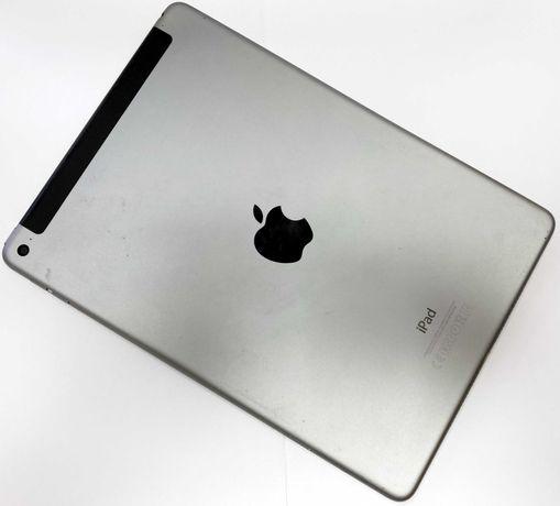Apple iPad air 2 A1567 32GB LTE Warszawa