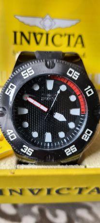 Zegarek Invicta Pro Diver - kurier gratis
