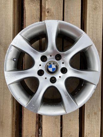 Диски R16 BMW