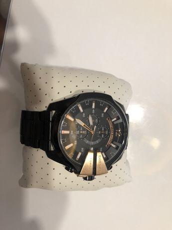 Zegarek DIESEL DZ-4309