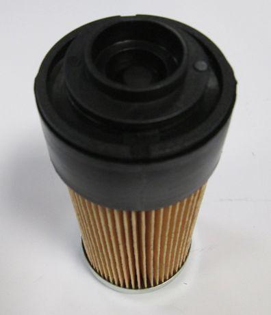 Wkład filtra hydrauliki Pronar
