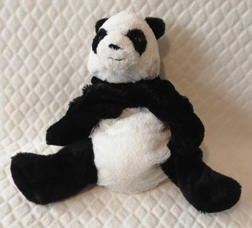 Panda Kramig 30 cm - Ikea (Pluszak, maskotka)