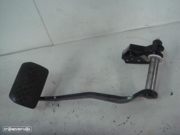 Pedal Travão Audi A4 (8Ec, B7)