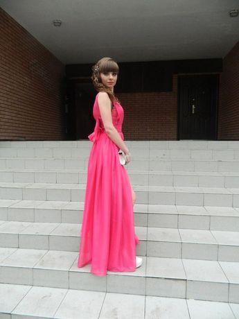 Продам платье вечернее ,выпускное